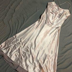 Vera Bradley cocktail dress